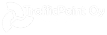 TrafficPoint Oy